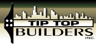 TipTop Builders